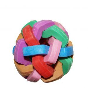 Csilingelő labda